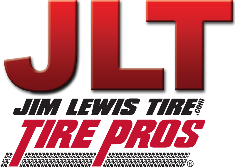 Welcome to Jim Lewis Tire Pros in Jefferson City, MO 65109